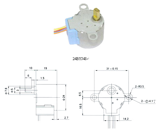 353673376958721308 in addition Project8 as well 331539446 in addition Zhengwen1 furthermore Stepper motor. on dc motors